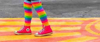 ktichener_neighb_shoes.jpg