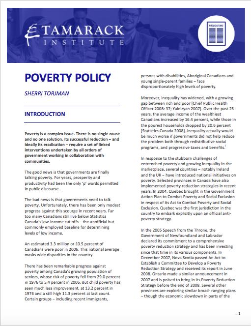 poverty_policy.png