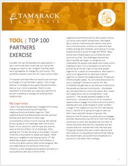 Top_100.png