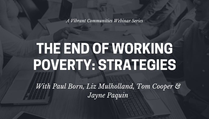The End of Poverty Webinar (2)-1