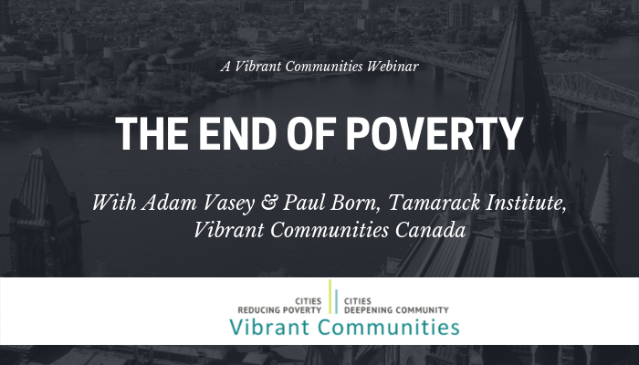 The End of Poverty Webinar-1.png