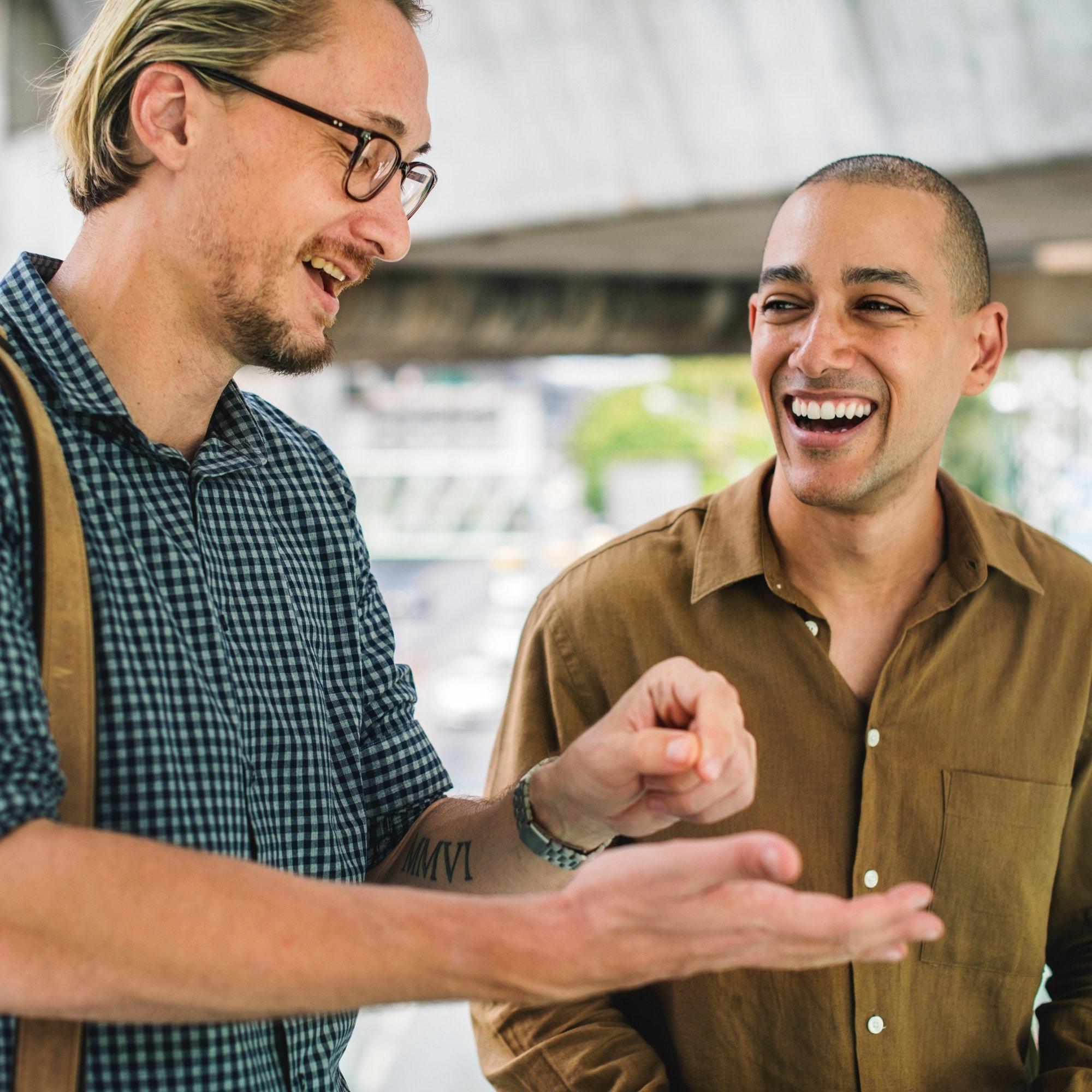 Two men talking.jpg
