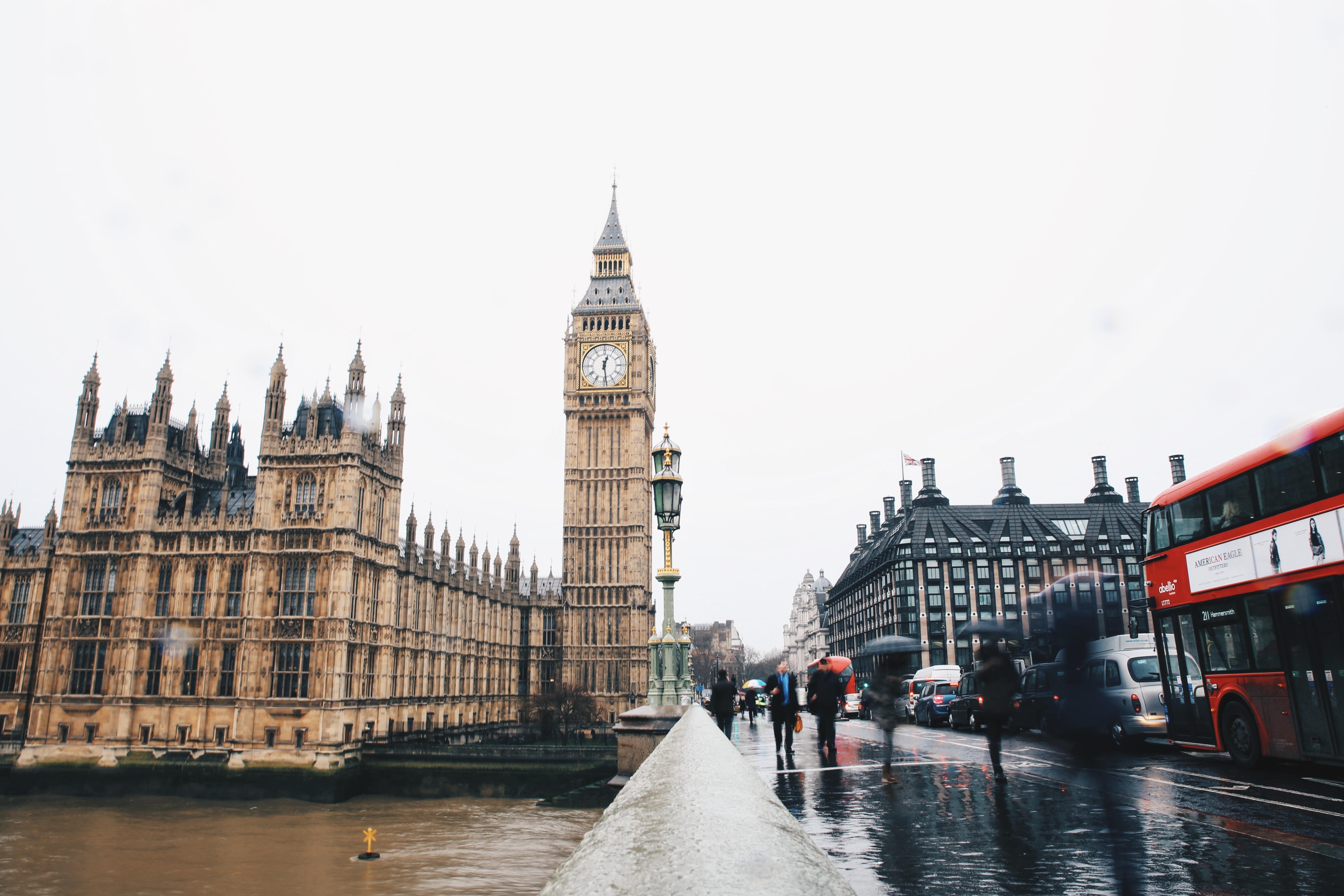 UK Blog image