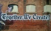 togetherwecreate