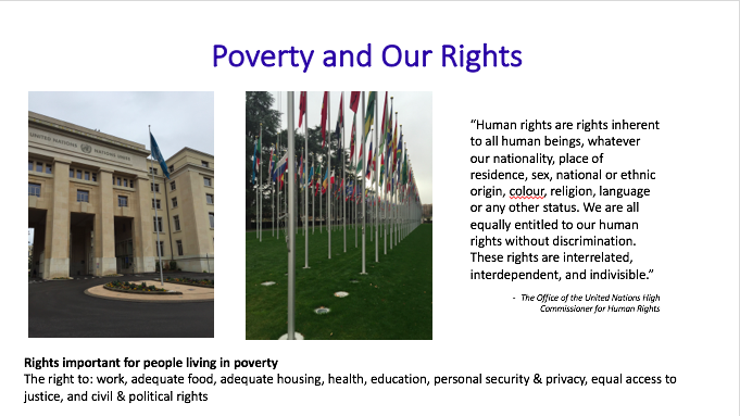 Poverty_Rights.png