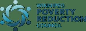 WPRC logo
