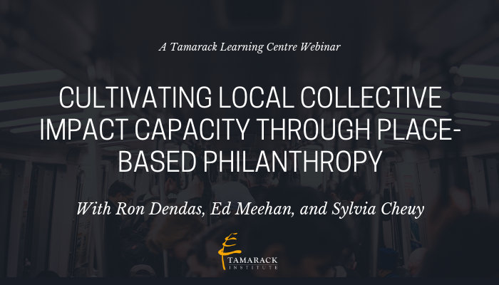 Cultivating Local Collective Impact Capacity Through Place-Based Philanthropy.png