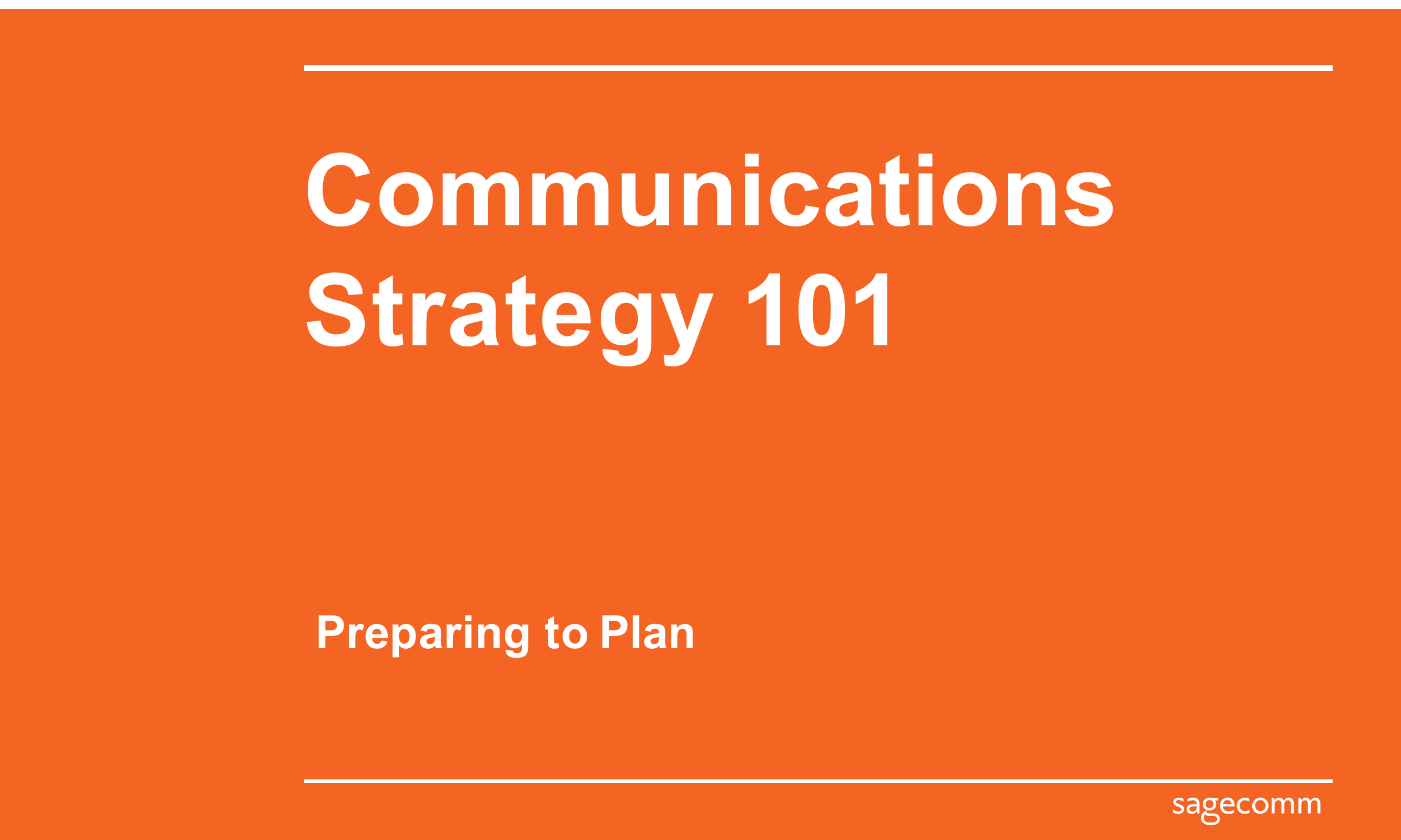OTF Diving Deeper Communications Planning 101 - 53.png