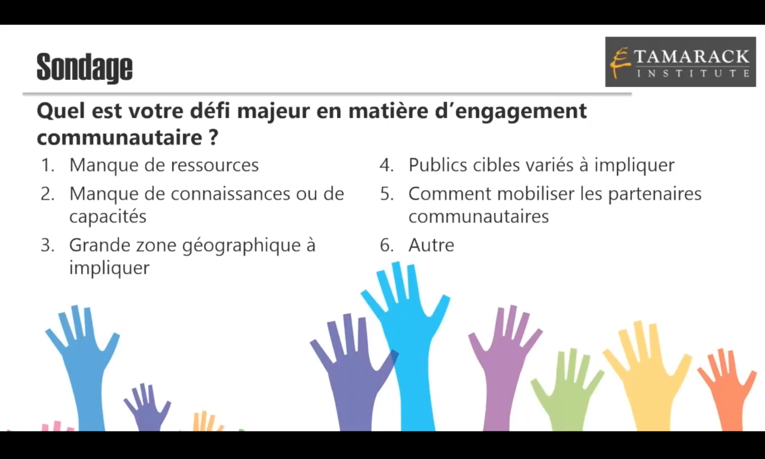 OTF Engagement Communautaire-627161-edited.png