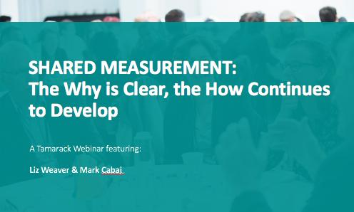 Shared Measurement webinar cover 5 3.png