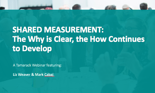 Shared Measurement webinar cover 5 3.png