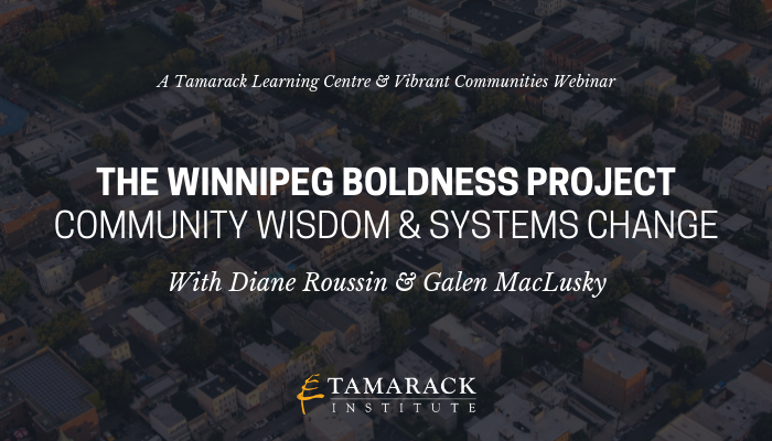 Winnipeg Boldness Project_ Community Wisdom & Systems Change (1).png