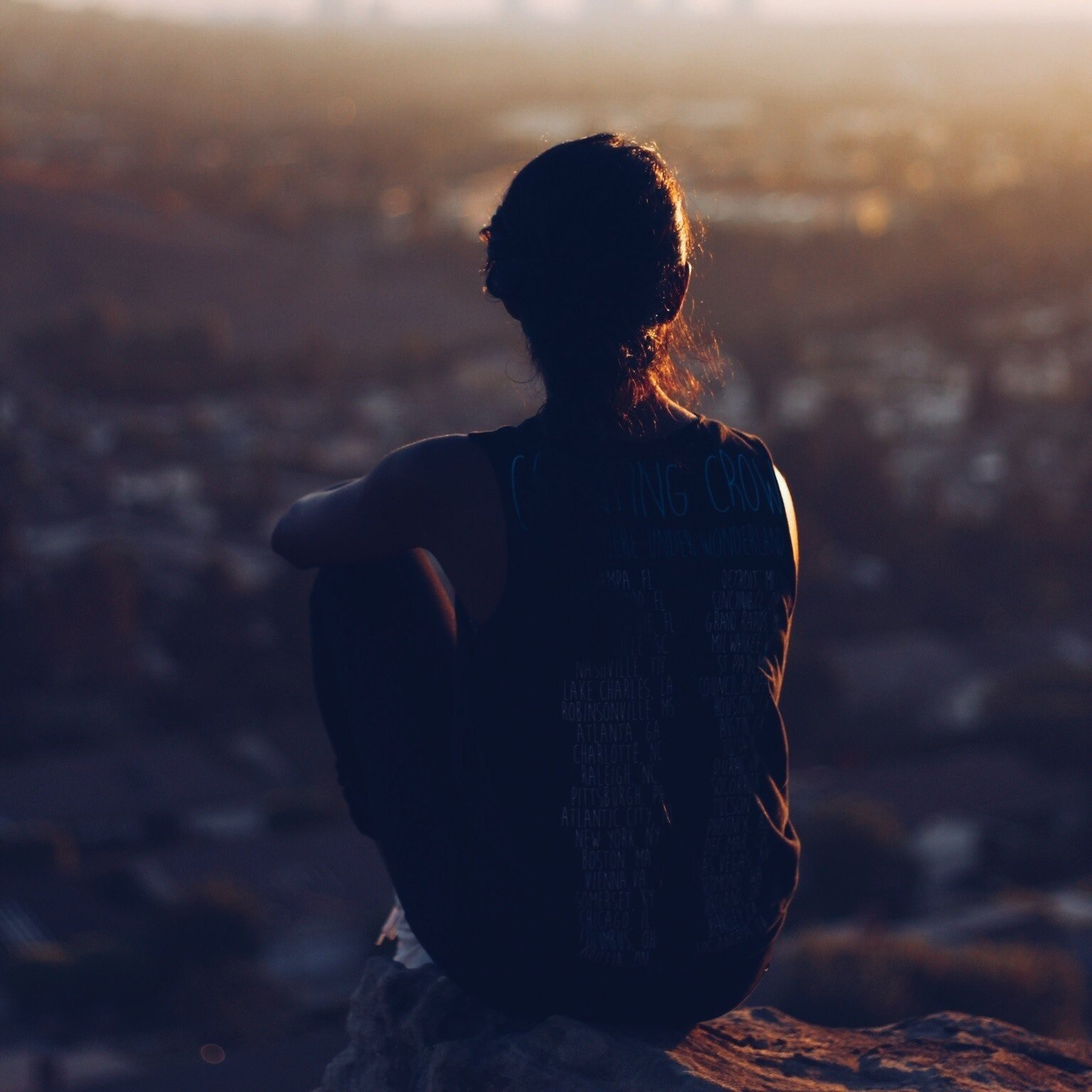 Woman looking out into the city.jpg