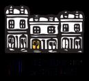 Yellow Door Logo.png