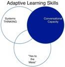 adaptive learning skills conversational capacity.jpg