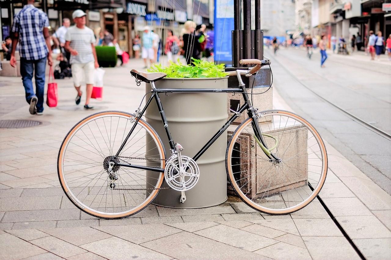 bike-924153_1280
