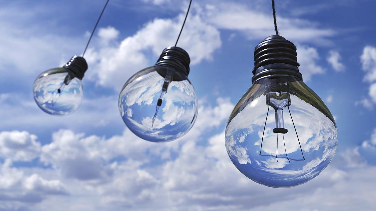 clarity light bulb.jpg
