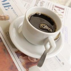 coffee newspaper.jpg