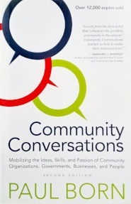 community_conversations_cover.jpg