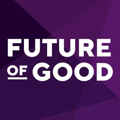 future of good_logo_purple