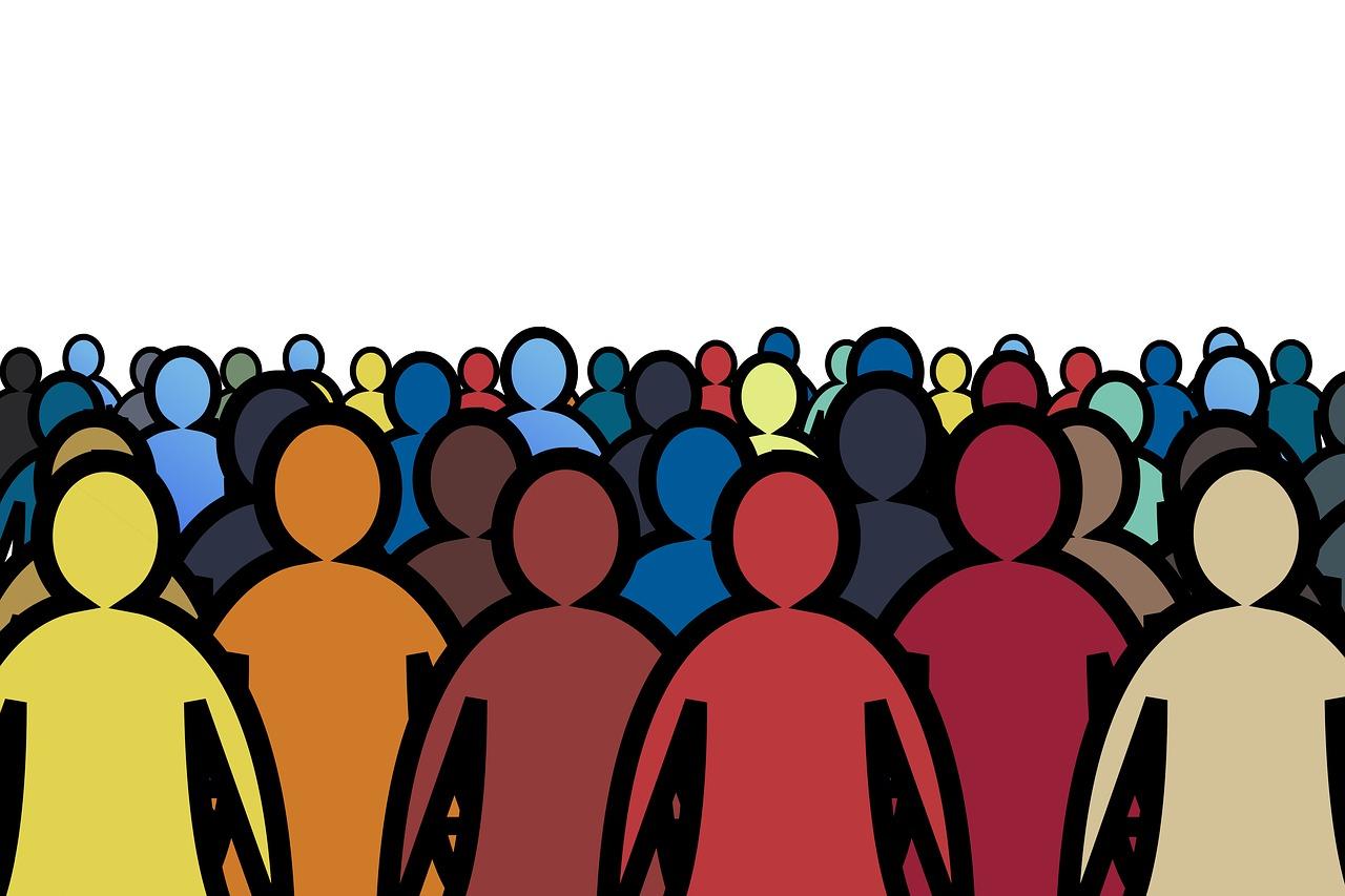 group community people.jpg