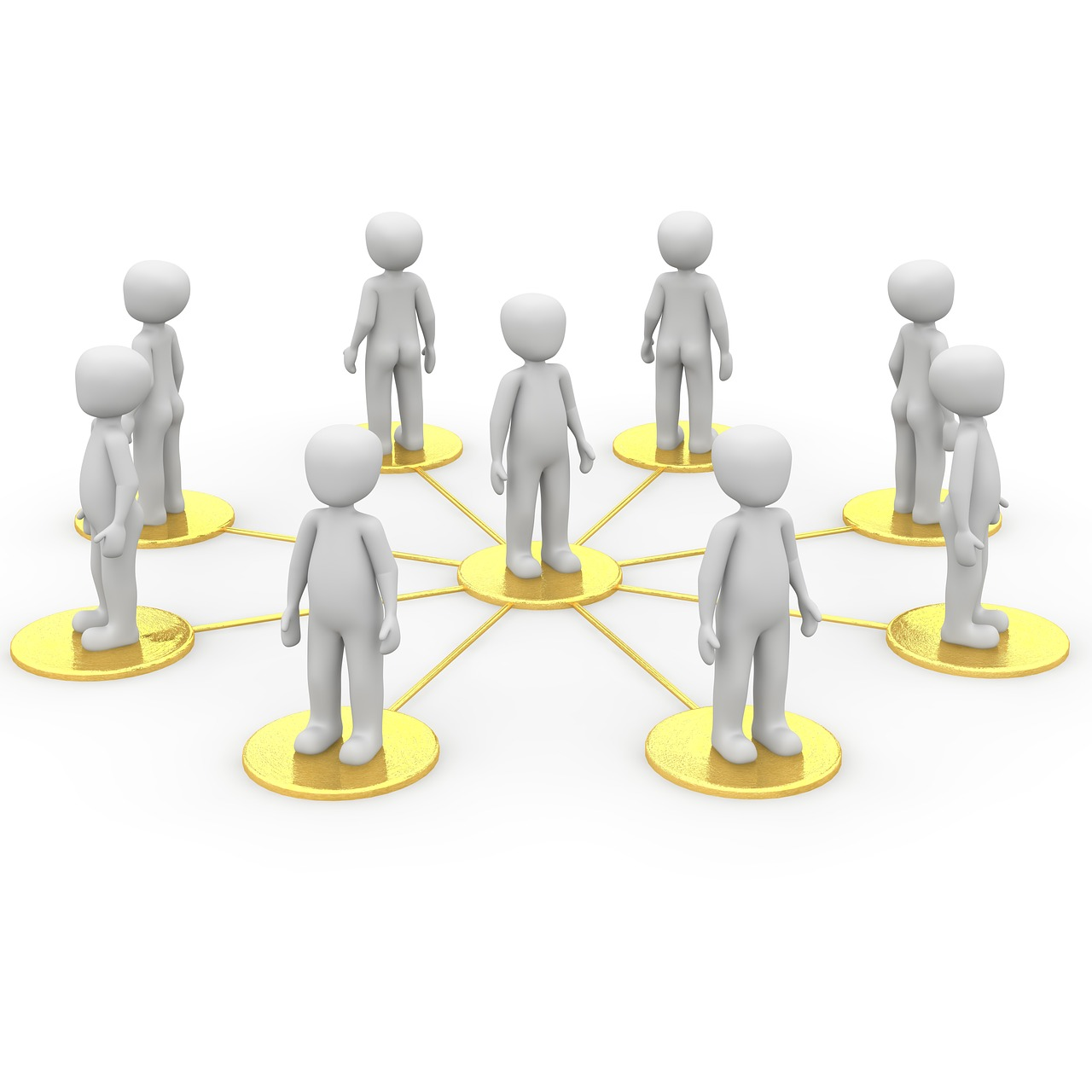 group teamwork vision.jpg