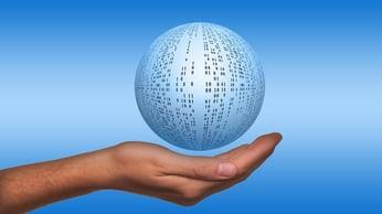 hand ball data numbers.jpg