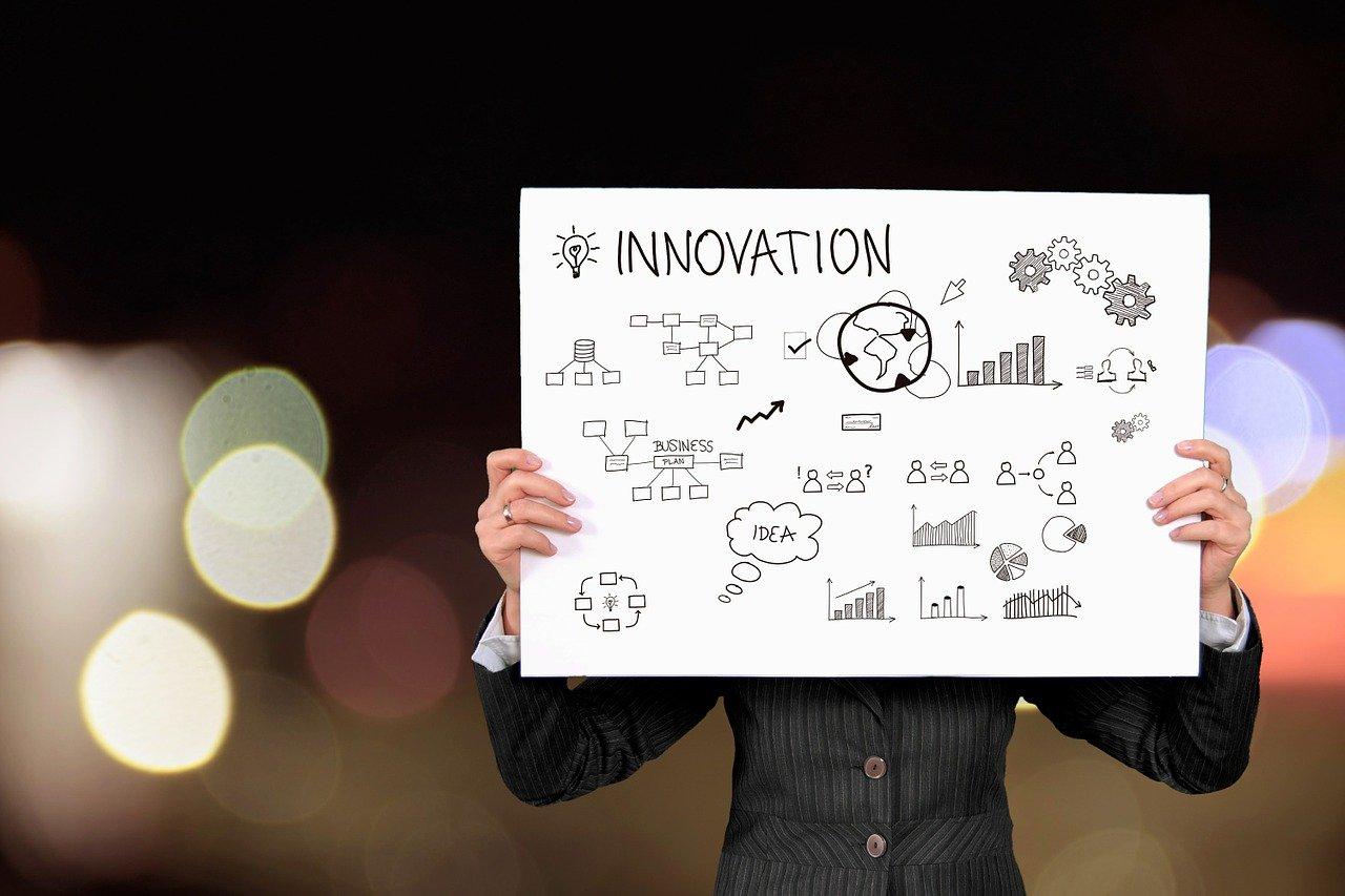 innovation sign idea.jpg