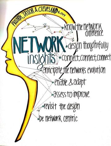 network image_elayne greeley.jpg