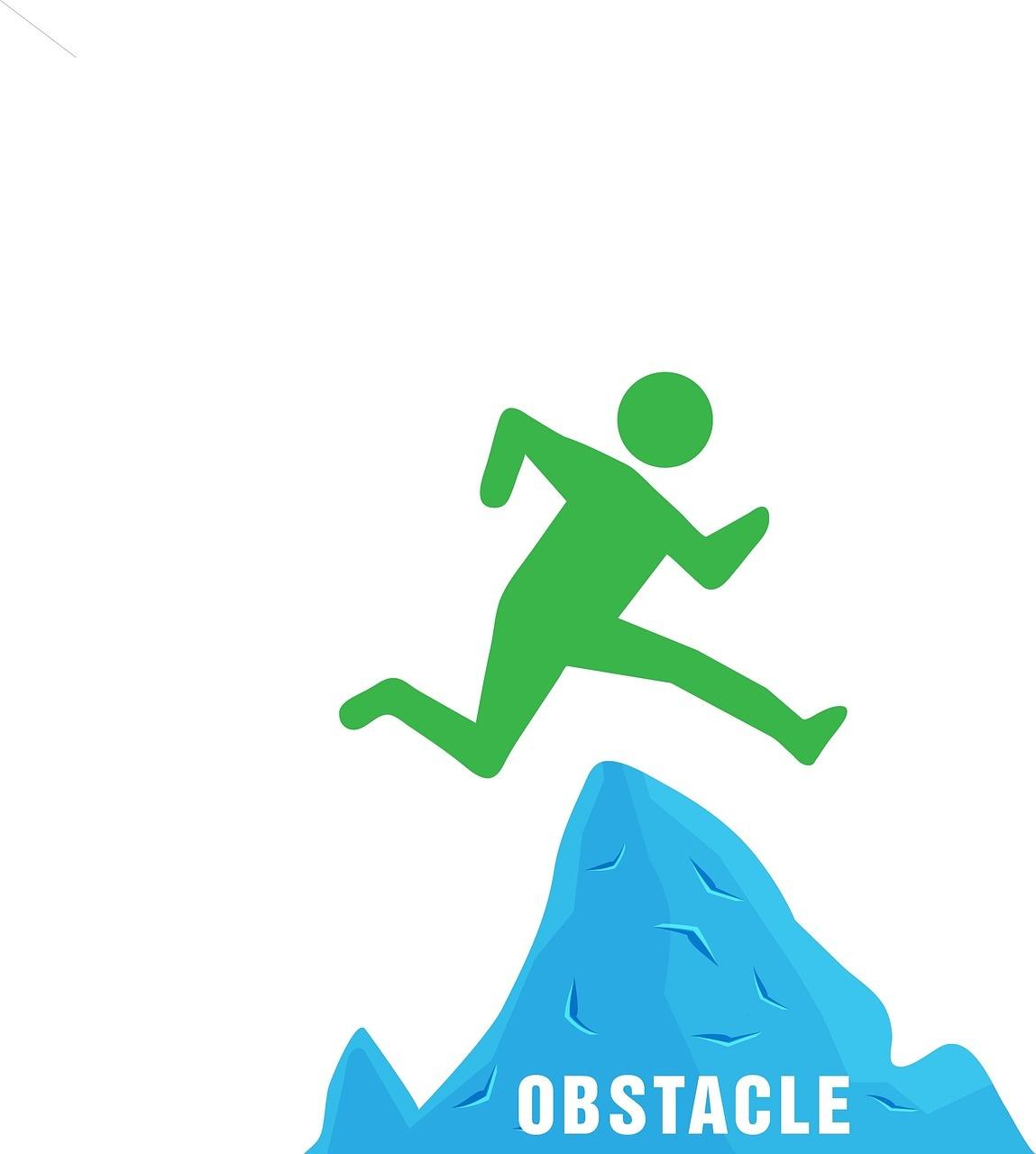 obstacle overcome jump milestone.jpg