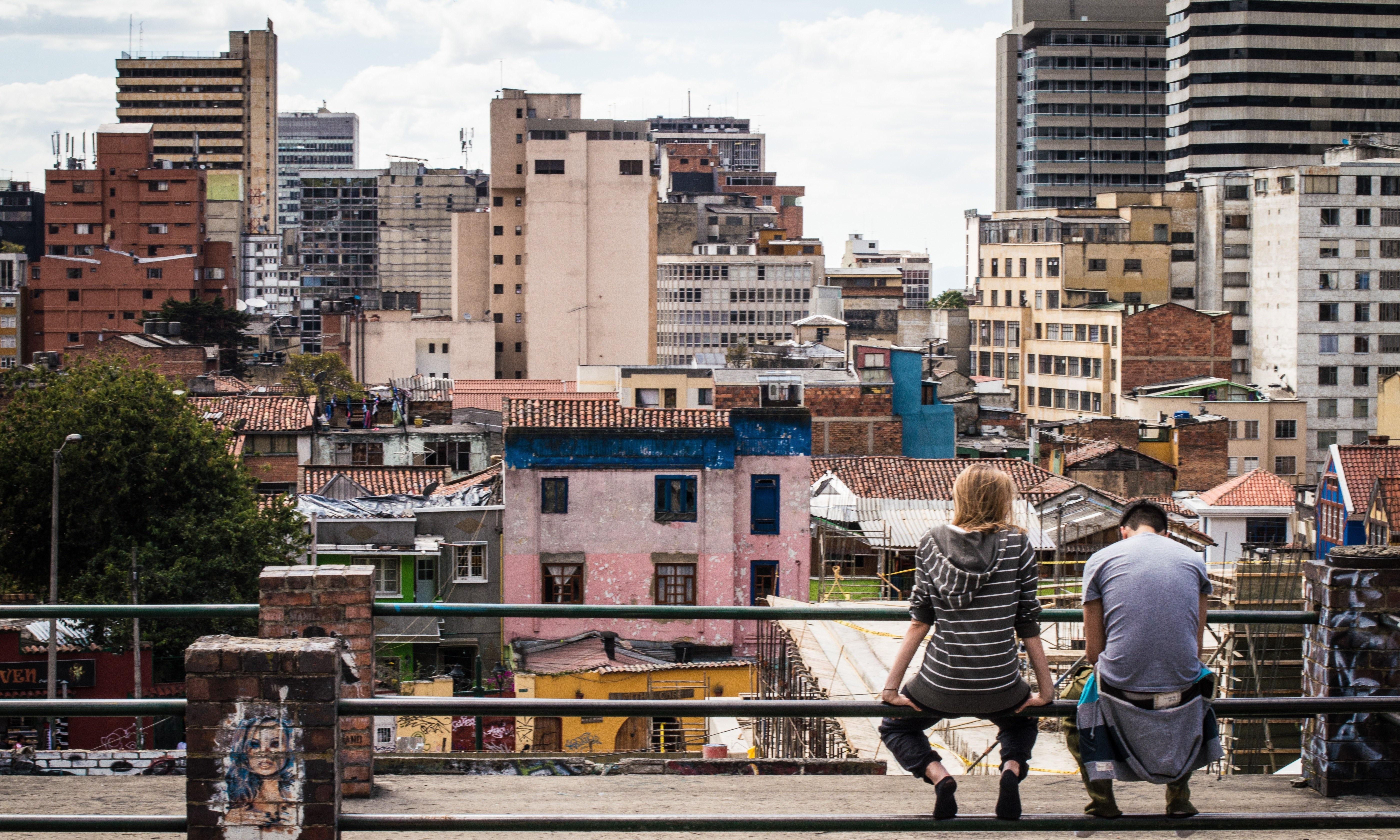 poverty city-124803-edited.jpg