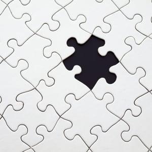 puzzle piece-1