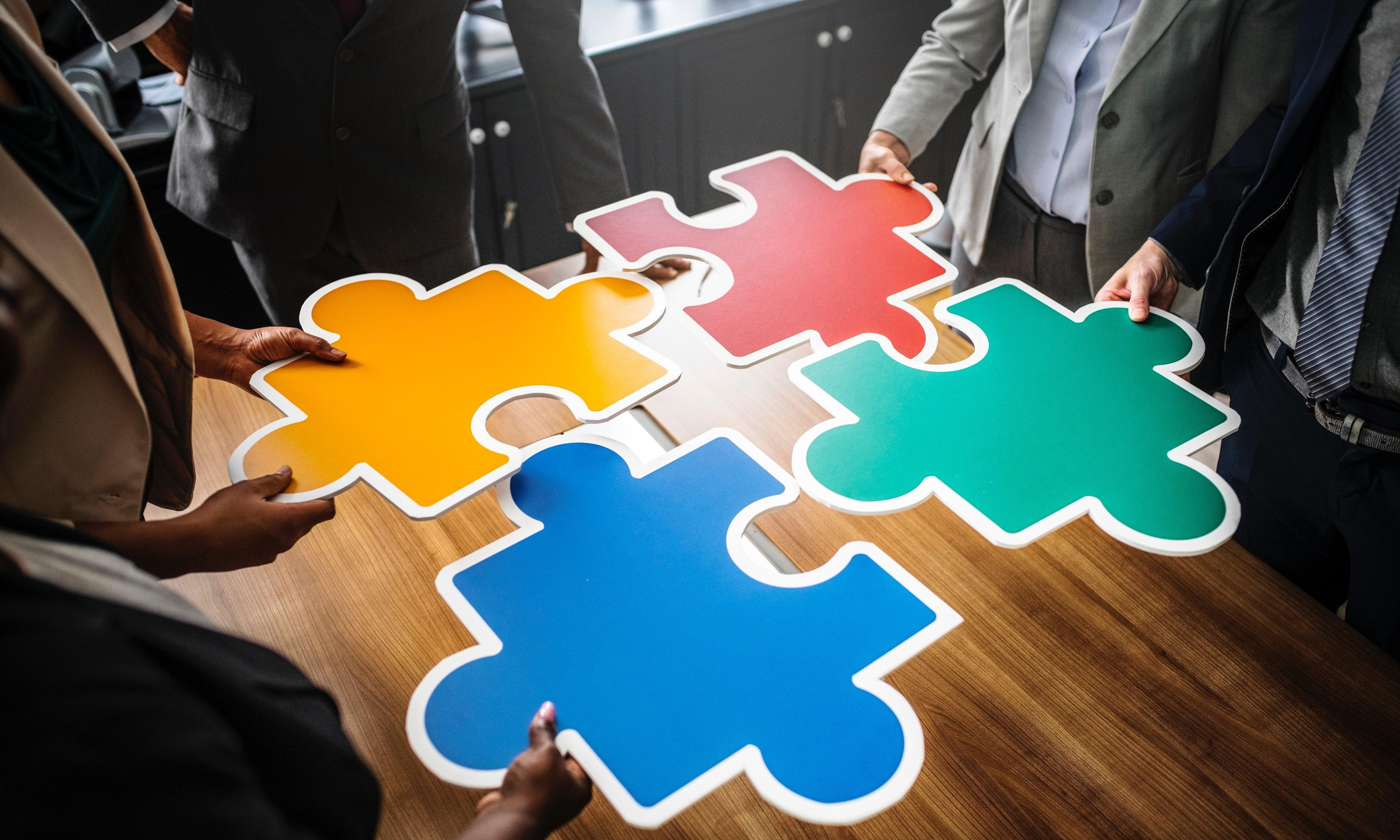 puzzle-300196-edited