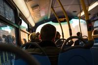 Bus Ride-1