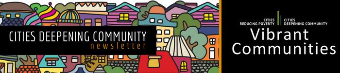 CDC Newsletter Banner (1)