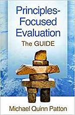 Principles Focused Evaluation Book Cover-2.jpeg