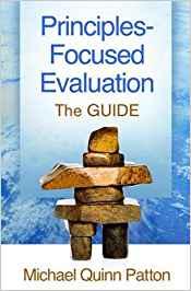 Principles Focused Evaluation Book Cover-4