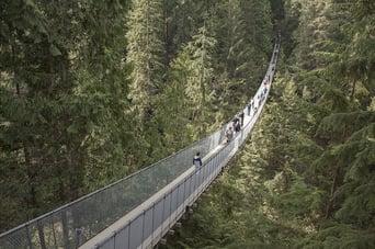 capilano-suspension-bridge-1