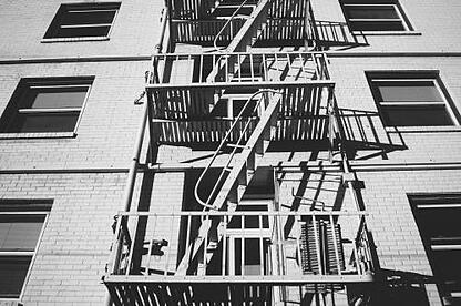 stairs black and white fire escape.jpg