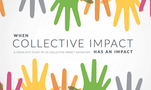 when collective impact has impact 53