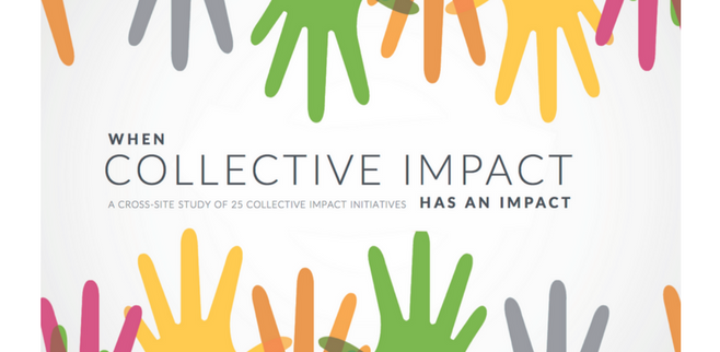 when collective impact has impact