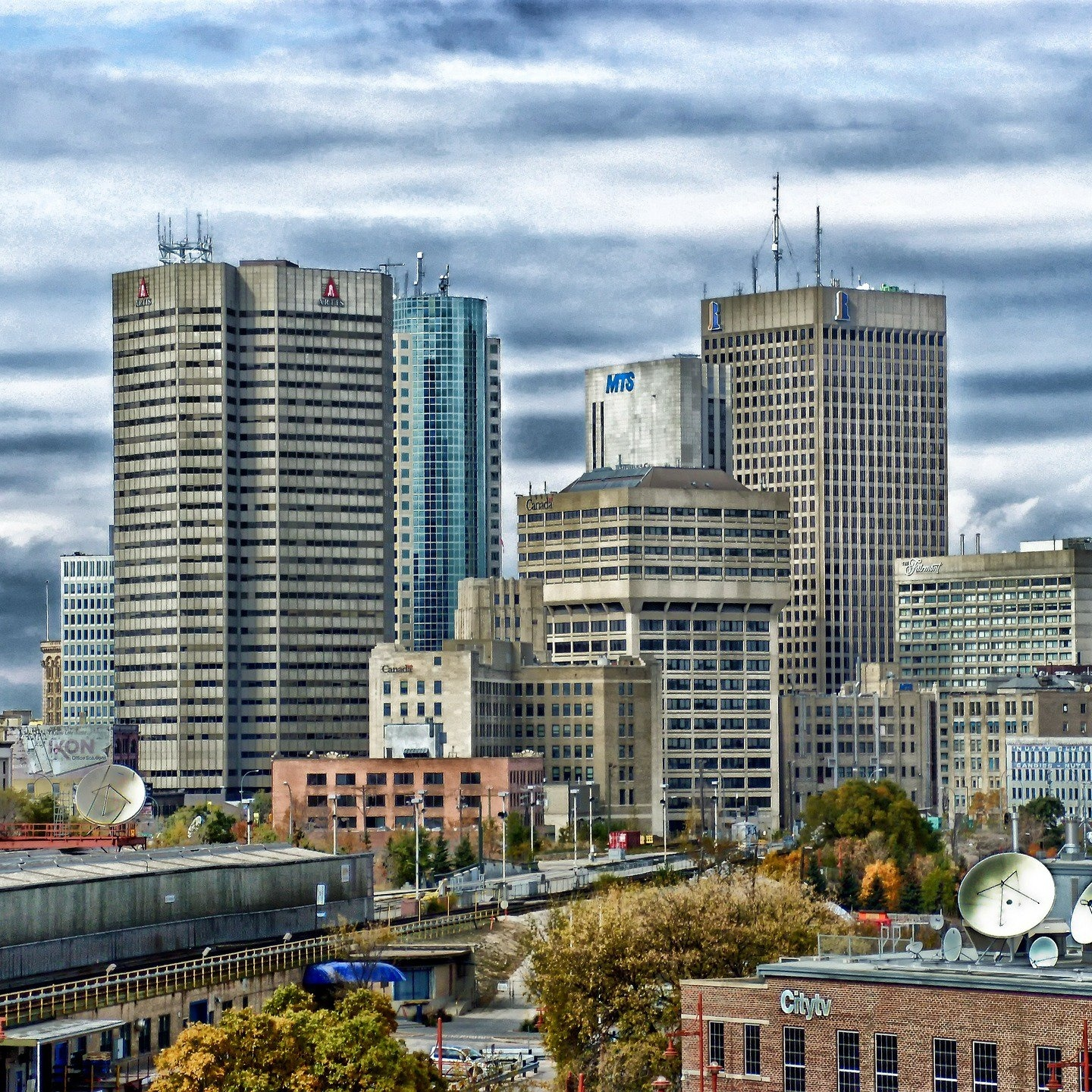 winnipeg buildings square.jpg