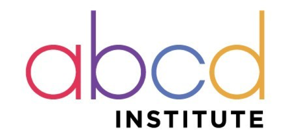 Asset Based Community Development Institute