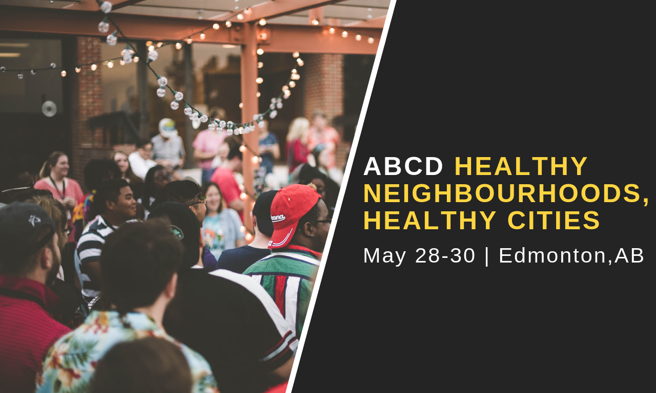 ABCD event banner (1)