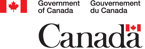 Canada_logo.png