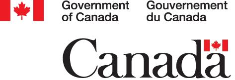 Canada_logo.png