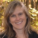 Heather Keam