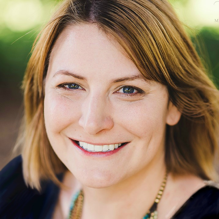 Lisa Attygalle