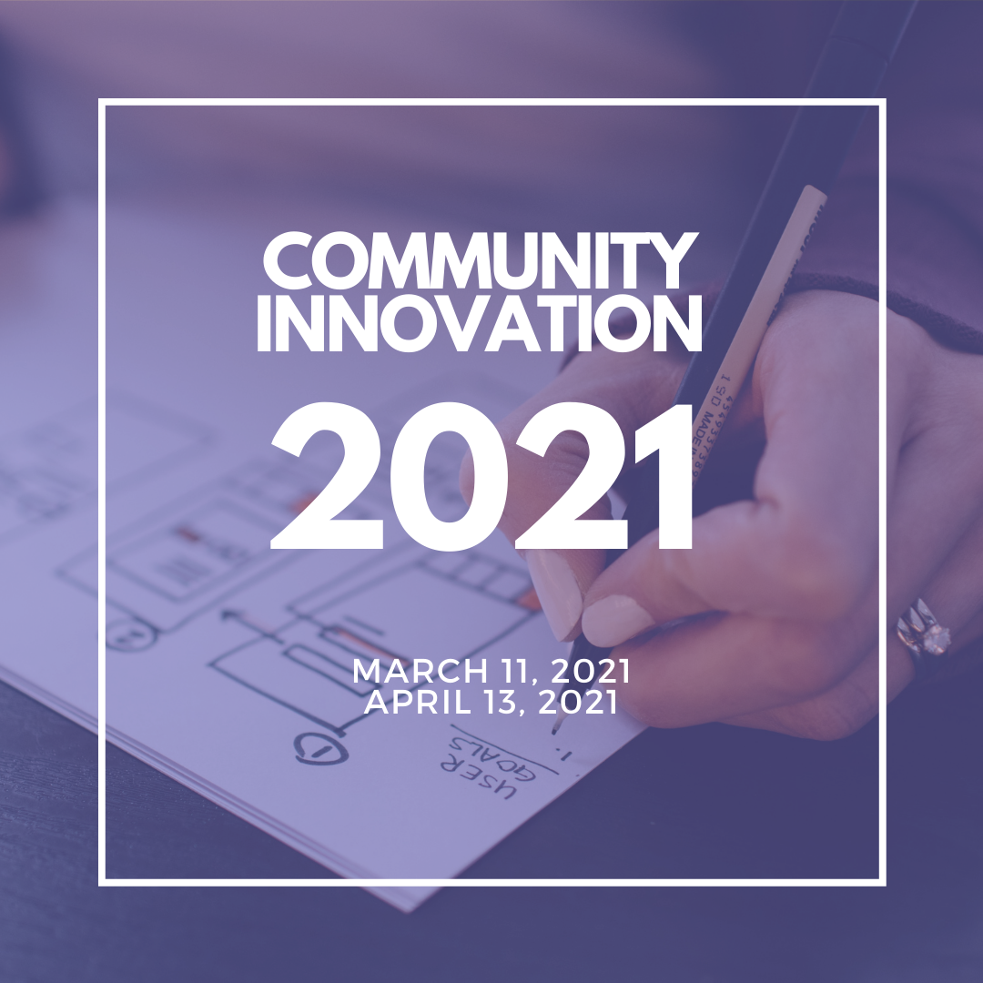 2021 Inno Save the Date CCT