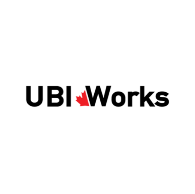 UBI Works